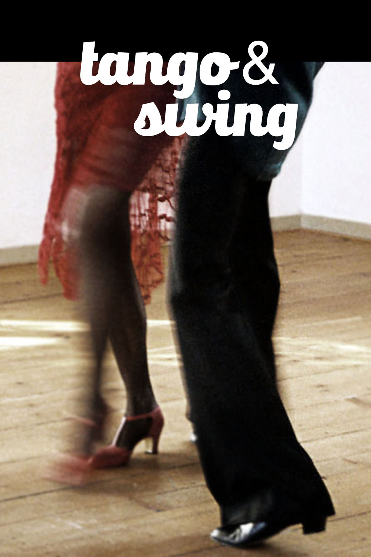 tangoSwing