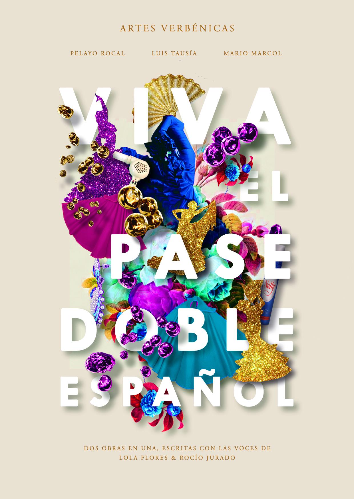 viva el pase doble español - cartel definitivo (1)